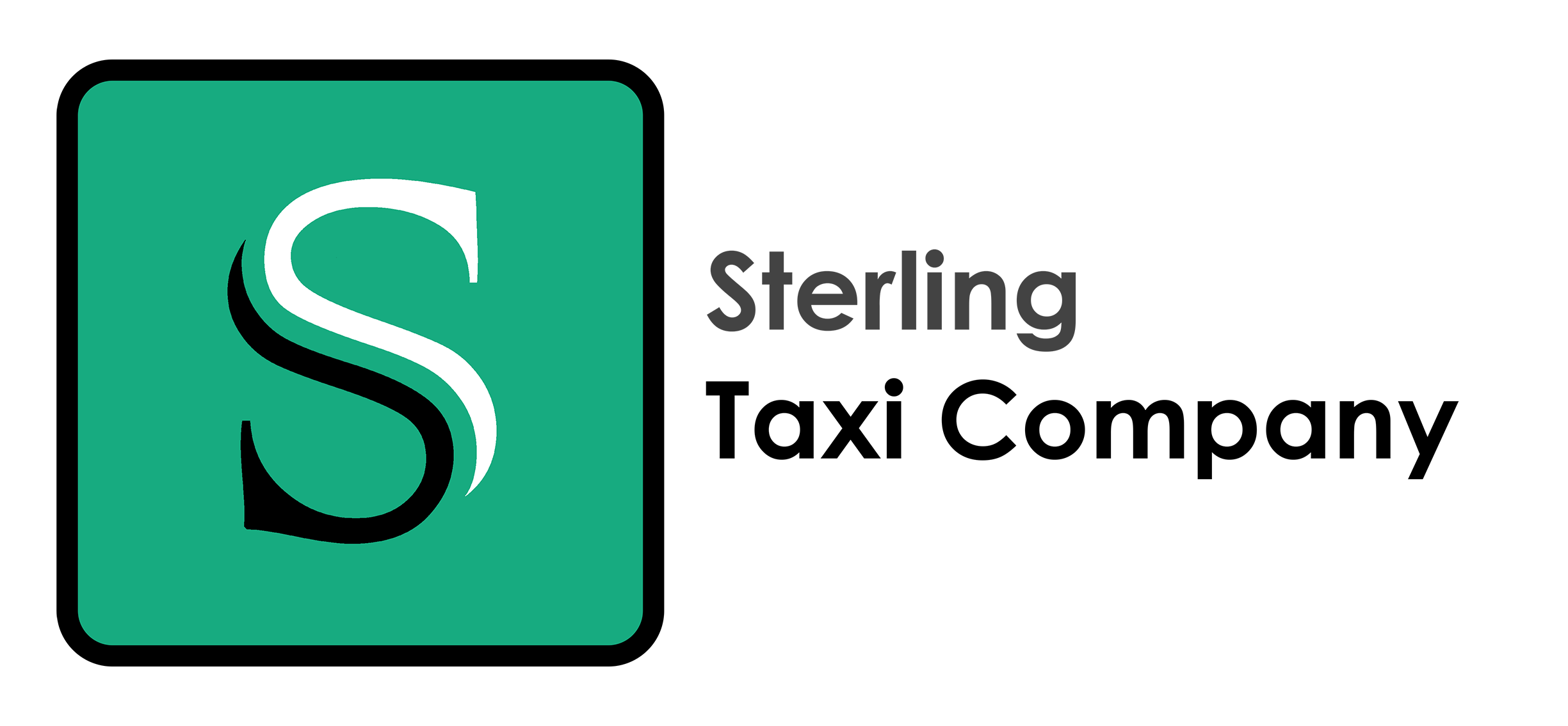 Sterling Taxi Company